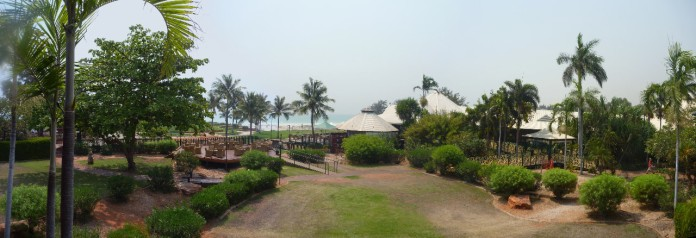 cable-beach-resort-room-view