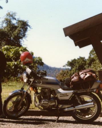 cb250-touring