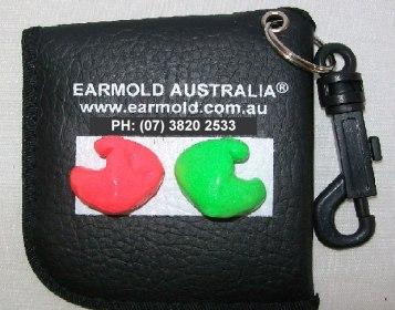 Earmold_pouch__plugs